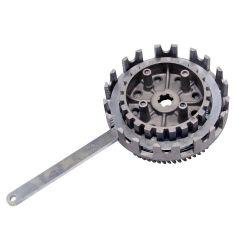 Kupplungsschlüssel Easyboost AM6