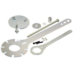 Montagewerkzeug Vario Wandler Easyboost Kymco AK 550