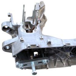 Estrattori Separatori Cuscinetti Albero Motore Easyboost Scooter 50 MBK Booster Jog Nitro Derbi AM6