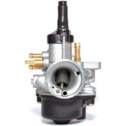 Easyboost Carburettor 17.5 mm PHVA Automatic Choke Aerox Jog Bws