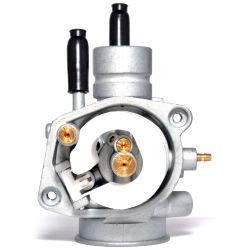 Easyboost Carburettor 12 mm PHBN Manual Choke Aerox Jog Bw's