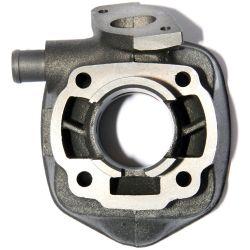 Kit Cylindre Easyboost type origine 50 Fonte MBK Nitro Aerox