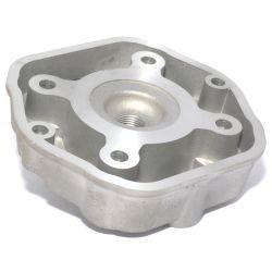 Kit Cylindre Easyboost type origine 50 Fonte Derbi Euro 2