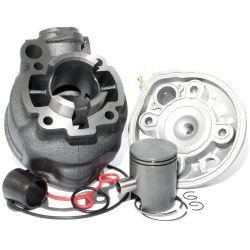 Easyboost Zylinder Kit 50 ccm Grauguss AM6