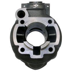 Easyboost 50cc Cylinder Kit Cast Iron AM6