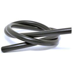 Fil de Bougie Easyboost 7mm Antiparasite Câble Haute tension