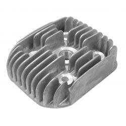 Kit Cylindre Easyboost type origine 50 Fonte MBK Booster Stunt