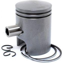 Kit Cylindre Easyboost type origine 50 Fonte Piaggio Typhoon Zip NRG
