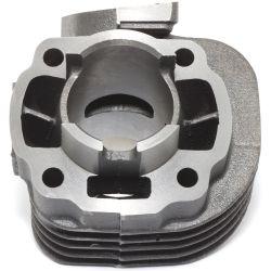 Easyboost 50cc Cylinder Kit Cast Iron Yamaha Jog-R Neo's