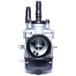 Easyboost 19mm Carburettor Type PHBG Manual Starter Aerox Jog-R Bw's AM6 Derbi