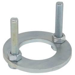 Clutch Holding Tool Easyboost Piaggio 125-200-250-300cc MP3 Vespa GTS GTV LX S Runner X7 X8 X9 Liberty Scarabeo