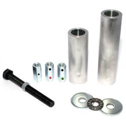 Outil montage roulements vilebrequin Easyboost MBK Booster Nitro Peugeot Piaggio AM6 Derbi Scooter Moto 50