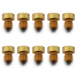 Box of 10 jets 5mm Easyboost for PHBG carburettor