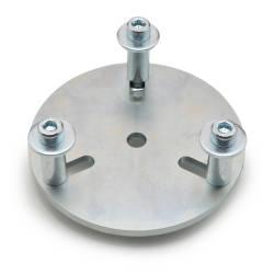 Easyboost variator clutch torque drive tools for Yamaha Tmax 500-530-560