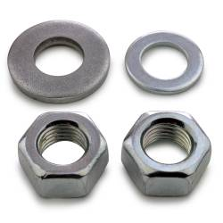 Variator and Igniton Nuts with washers Easyboost for...